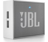 JBL GO Portable Wireless Speaker - Grey