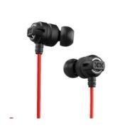 JVC HAFX1X Headphone Xtreme-Xplosivs