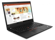 Lenovo ThinkPad T495 (14-Inch, 2019) Series