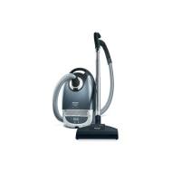 Miele Automatic TT 5000 - Vacuum cleaner - titanium metallic