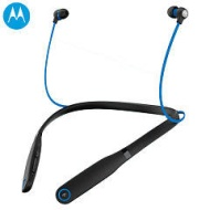 Motorola Moto Surround