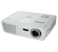Optoma PRO360W DLP Projector, 3000 Lumens, 3000:1 Contrast Ratio