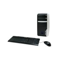 Packard Bell Imedia 2315