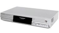 Panasonic DMR-E55 DVD Recorder