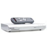 Philips DIS 2221