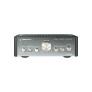 Renkforce mini-HiFi-amplifier E-SA9