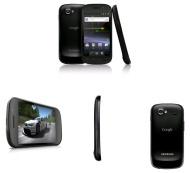 Samsung Google Nexus S 4G / Samsung SPH-D720 / GT-I9020A / SHW-M200