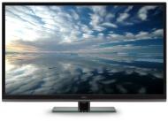 Seiki SE39UY04 39-Inch 4K Ultra HD 120Hz LED TV (Discontinued)