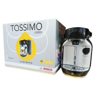 Bosch Tassimo Caddy T75