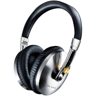 Ted Baker Rockall Headphones