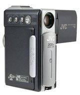 JVC GR-DVP3