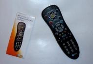 AT&T S10-S1 Remote Control