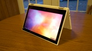 Acer Chromebook R11 (CB5-132T)
