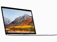 Apple MacBook Pro 15-inch (2018)