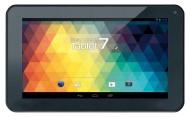 Best Buy Easy Home Tablet 7