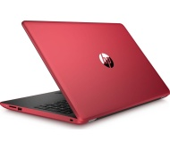"HP 15-bs560sa 15.6"" Laptop - Red"
