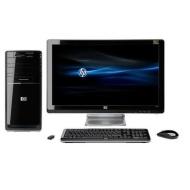 Hewlett Packard P6300UK-M AX2 Q1