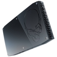 Intel Skull Canyon NUC6i7KYK