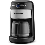 KitchenAid KCM222