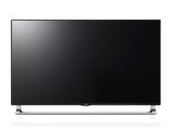 LG 55LA9700 Series