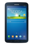 Samsung Galaxy Tab 3 7.0 (T211, T210)