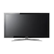 Samsung 46C750 Series (LA46C750 / LE46C750 / LN46C750)