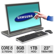 Samsung Series 7 (DP700A3B-A01US)