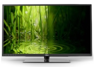 Skyhi 32 Inch LED HD TV
