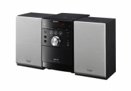 SONY CMT-EH26