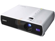 Sony VPL-DX11