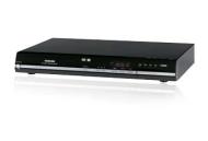 Toshiba D-R550