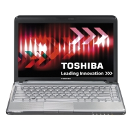 Toshiba Satellite T230 ConfigFree Drivers for Windows