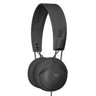 Xqisit XQ Over Ear