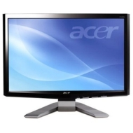 Acer P223W