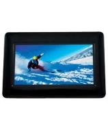 Alba 8 Inch Wi-Fi Tablet