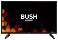 Bush 43 inch Full HD LED TV