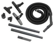 Electrolux 060180 Central Vacuum Stretch Hose Kit