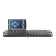 HP Foldable Keyboard