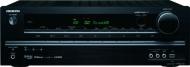 ONKYO HT-RC430 AV receiver