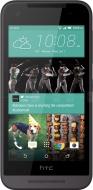 HTC Desire 520