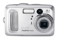 Kodak CX 6330