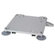 Konica Minolta A0VT011 Duplexer for 1650EN & 1690MF Printer