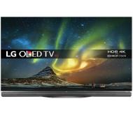 LG OLED65E6 Series