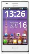 LG Optimus L5 E610 / L5 Dual E612 / E615