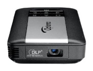 Optoma Pico Pocket PK120 DLP Projector