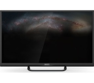 "SEIZO SO32HD01UK 32"" Smart LED TV"