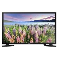 """Samsung 40"""" J5200 Series (UE / UN 40J5200, 40J5205, 40J5250)"""