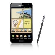 Samsung Galaxy Note N7000 / Samsung GT-N7000 / Samsung I9220