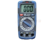"Samsung SyncMaster 912N - Flat panel display - TFT - 19"" - 1280 x 1024 - 260 cd/m2 - 800:1 - 25 ms - 0.294..."