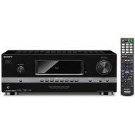 Sony STR-DH510